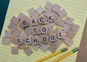 Information zur Wiederaufnahme des Schulbetriebs