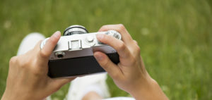 7. Woche Distanzunterricht: Video-Botschaft