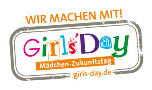Girls'Day – Digital-Event 2021
