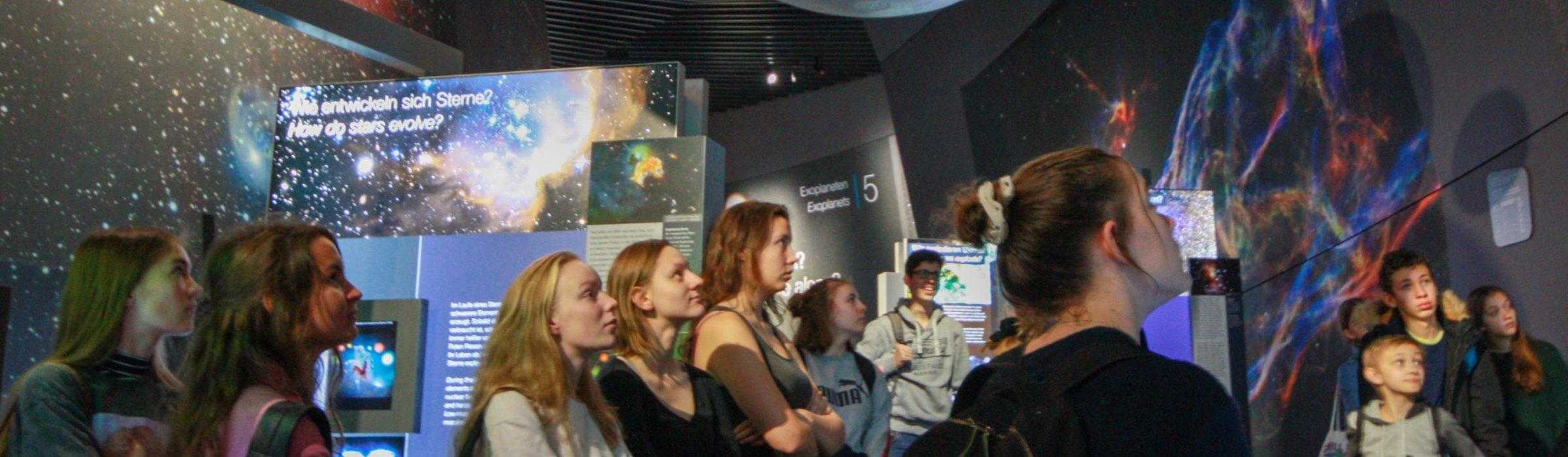 ESO_Ausstellung_header
