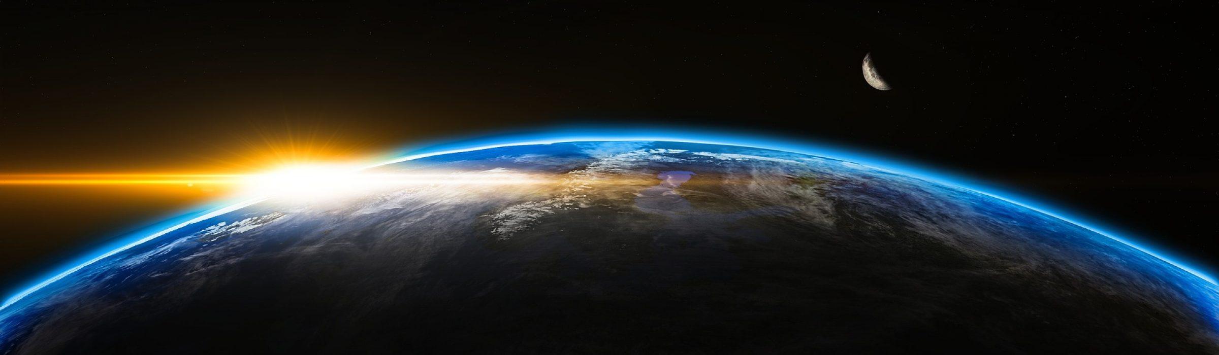 WorldWideWalk_Planet_Erde_header