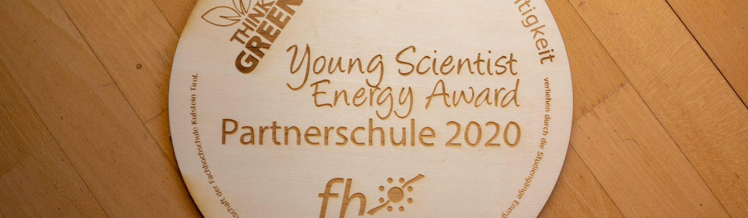 YoungScientistsEnergyAward_header