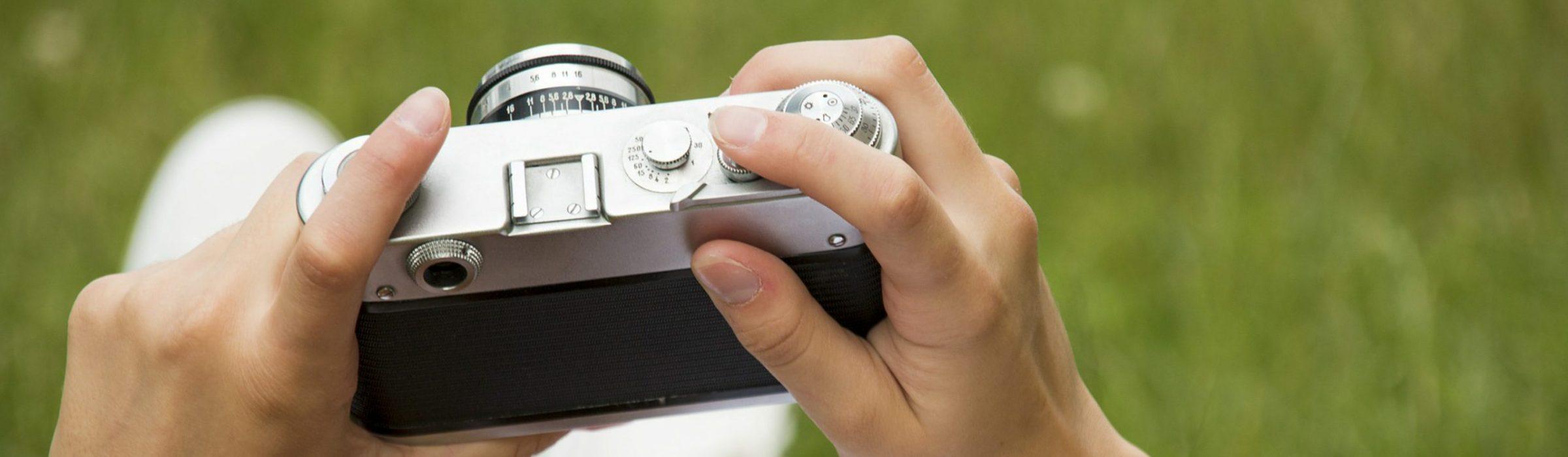 camera_header