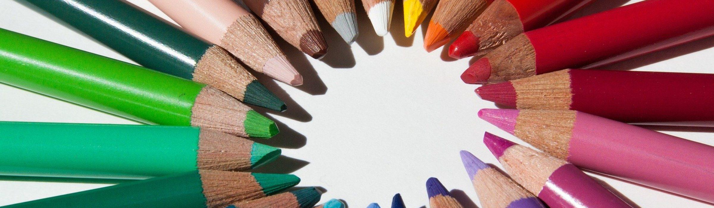 designwettbewerb_2021_smv_pixabay