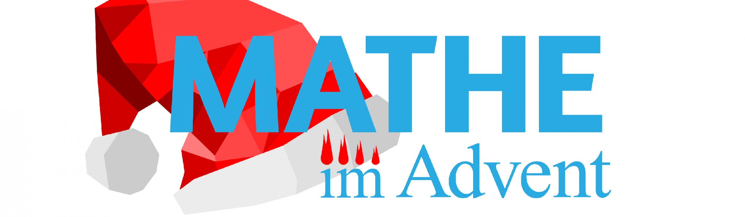 mathe_advent_2020_header_02