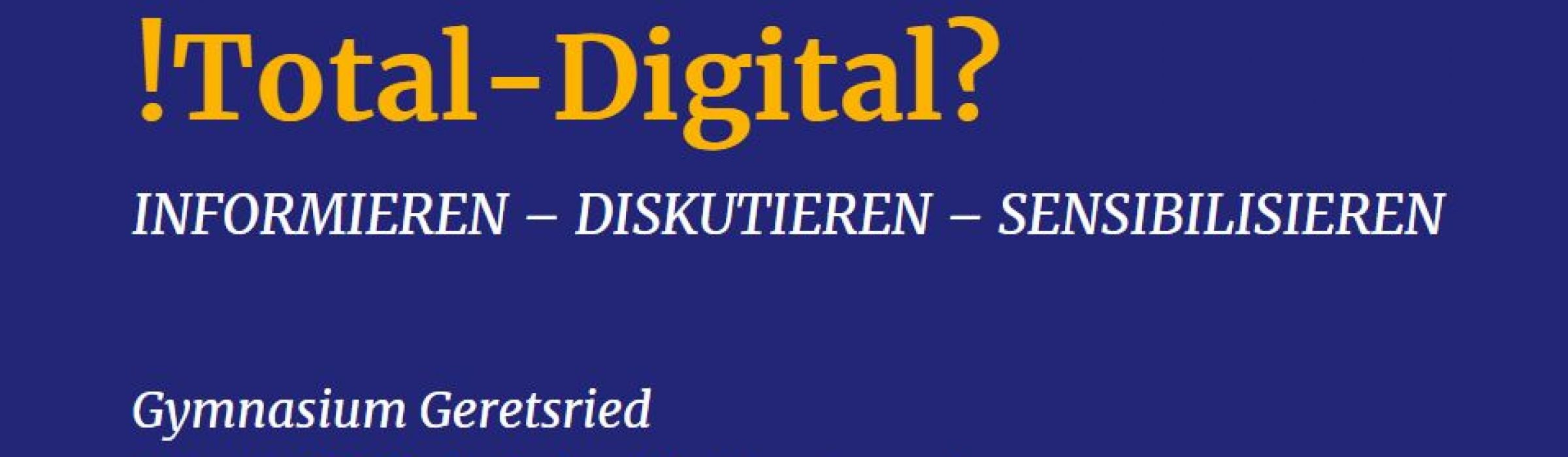total_digital_logo_klein